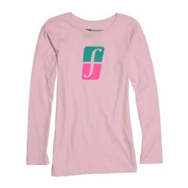 forum-longsleeve-womens-corp-icon-pink