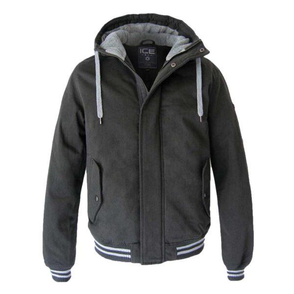 icetech-jacket-grey