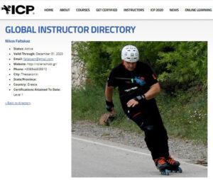 global-instuctors