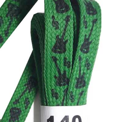 guitars-green-tobby-shoes-laces-close