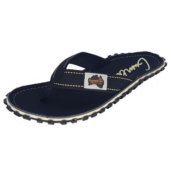 flip-flop-gumbies-islander-black