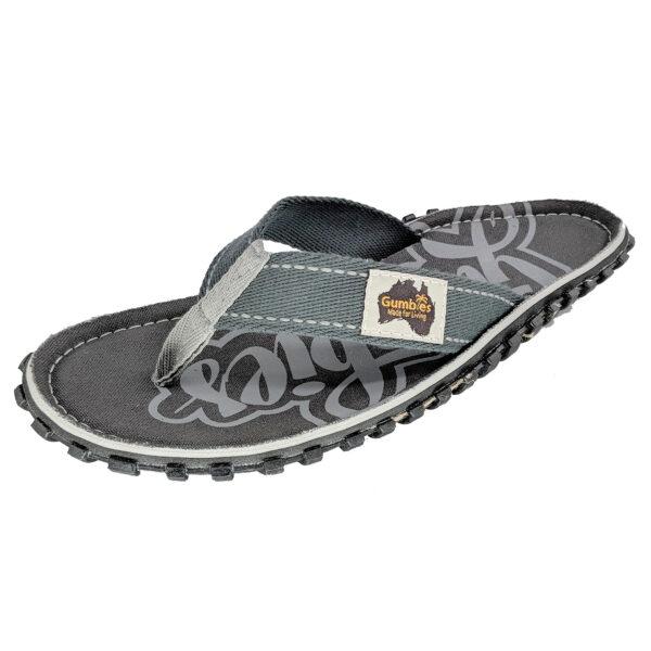 gumbies-islander-cool-grey