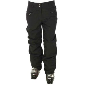 Παντελόνι Helly Hansen Vega pants black