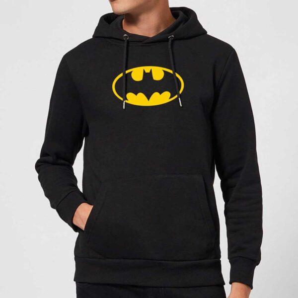 hoody-mens-batman-black