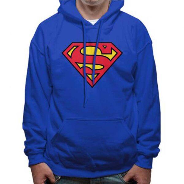 hoody-mens-superman
