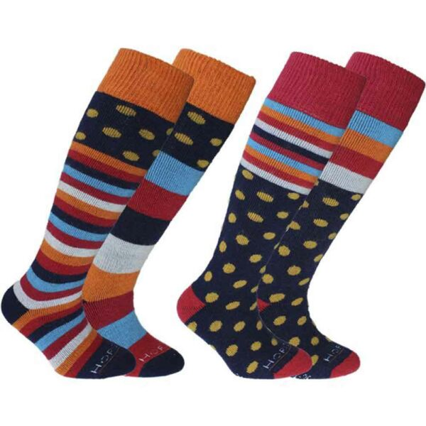 horizon-alpine-kids-socks-