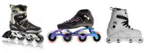 inline-skates-2