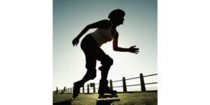 Γιατί να κάνεις Inline Skate/Rollers ???