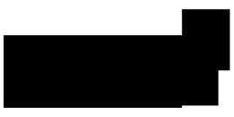 inov-8-logo
