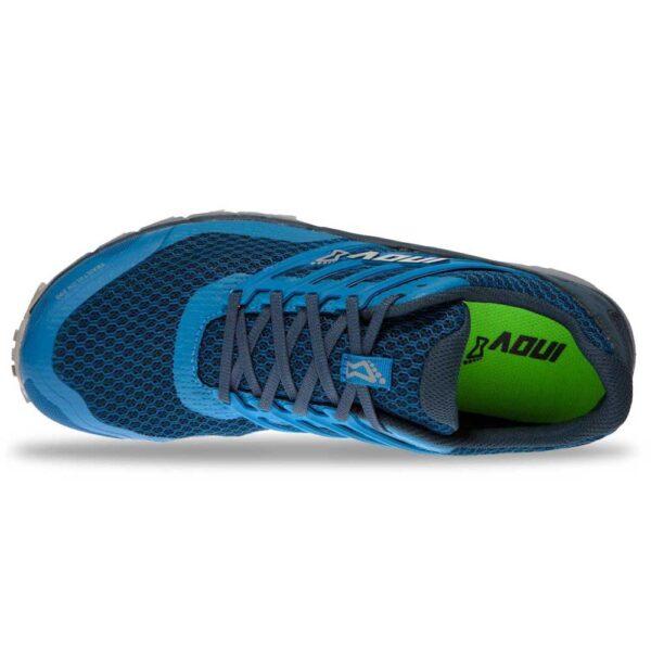 Inov8 Παπούτσια Trailtalon 290 V2 BlueGrey