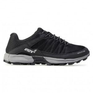 Inov8 Παπούτσια Roclite 280 M Black