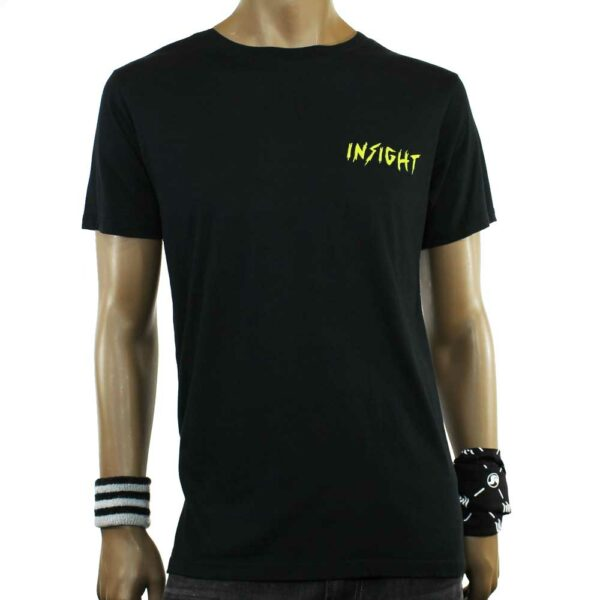 insight-tshirt-6101146-black