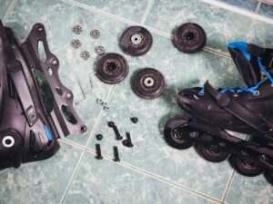 inspect-your-inline-skates