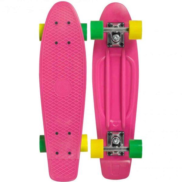 juicy-susi-shady-lady-pink