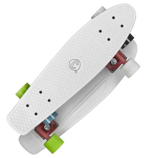 juicysusi-white-pennyboard-both