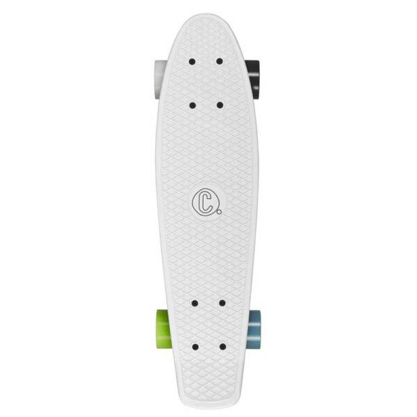 juicysusi-white-pennyboard-front