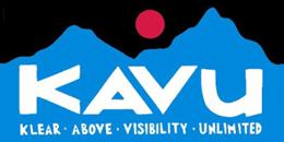 kavu-logo