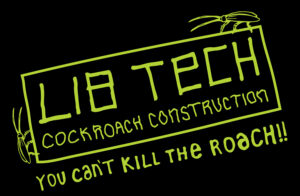 lib-skate-cockroach-construction-black