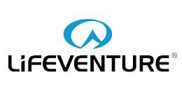 lifeventure-logo