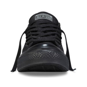 ΠΑΠΟΥΤΣΙΑ CONVERSE ALL STAR M5039 ALL BLACK  OX