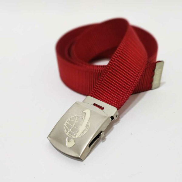 mambo-belt-mortgage-red-1
