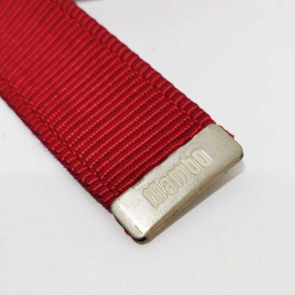 mambo-belt-mortgage-red-2