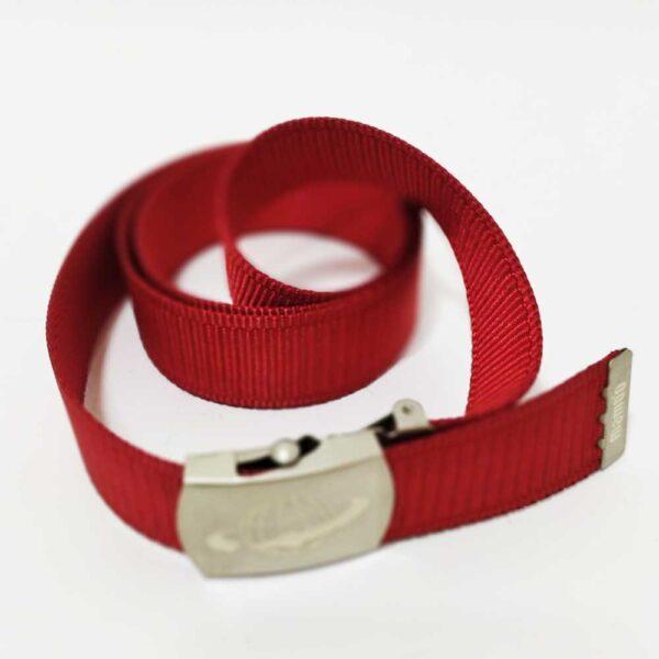 mambo-belt-mortgage-red-3