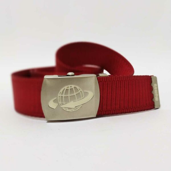 mambo-belt-mortgage-red-4