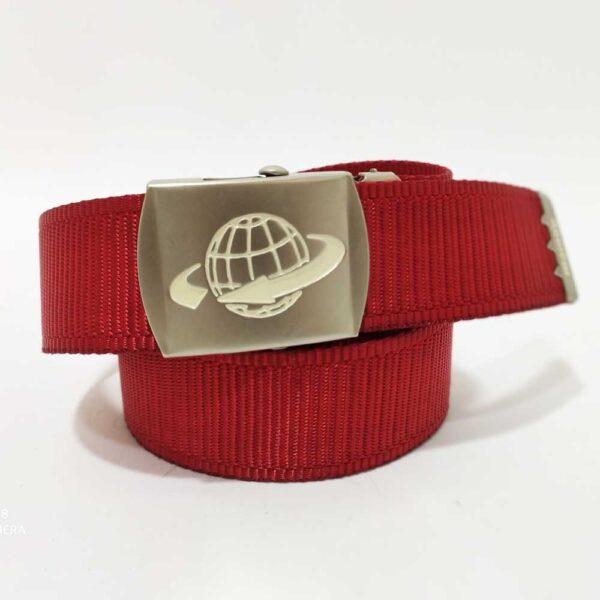 mambo-belt-mortgage-red-5