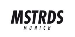masterdis logo