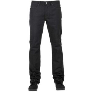 Παντελόνι Matix Gripper Denim Black