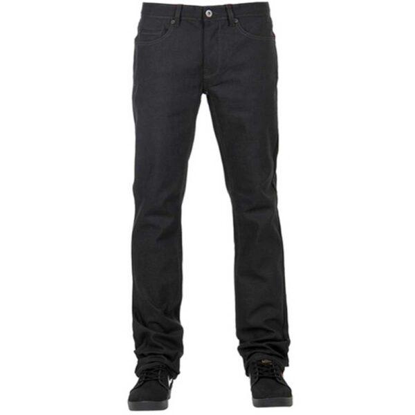 matix-gripper-mens-jeans