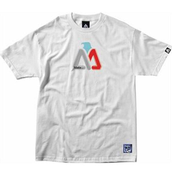 boys-tshirt-matix-mo
