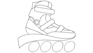 Read more about the article Coloring pages for the kids !