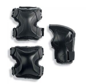 Όλα όσα πρέπει να ξέρετε για τον Προστατευτικό Εξοπλισμό …