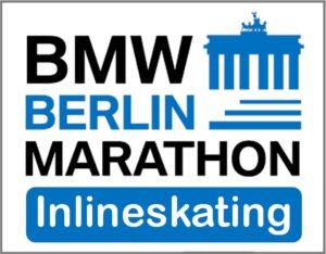 44ος Μαραθώνιος Inlineskating στο Βερολίνο , 2017