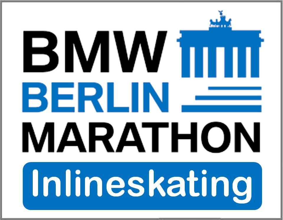You are currently viewing 44ος Μαραθώνιος Inlineskating στο Βερολίνο , 2017