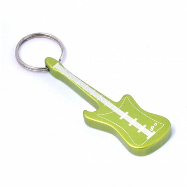 munkees-κιθάρα-λαχανί