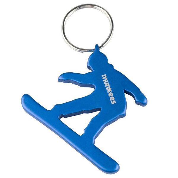 munkees-snowboarder-blue
