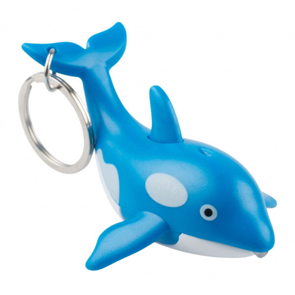 munkees-whale-led-blue