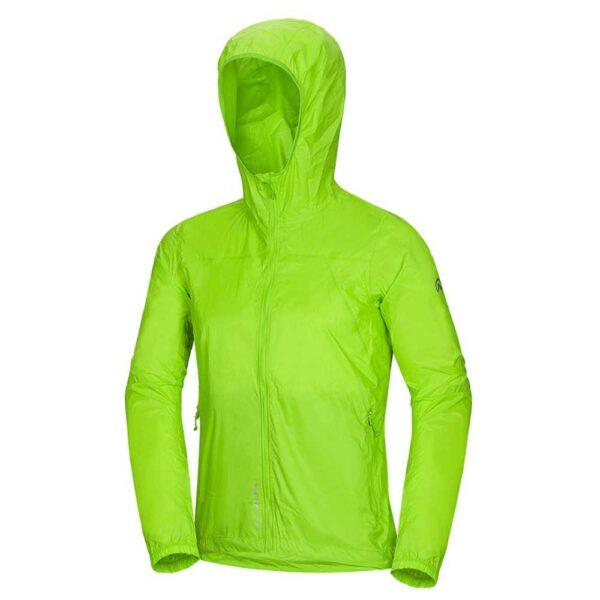 northfinder-jacket-northcover-green