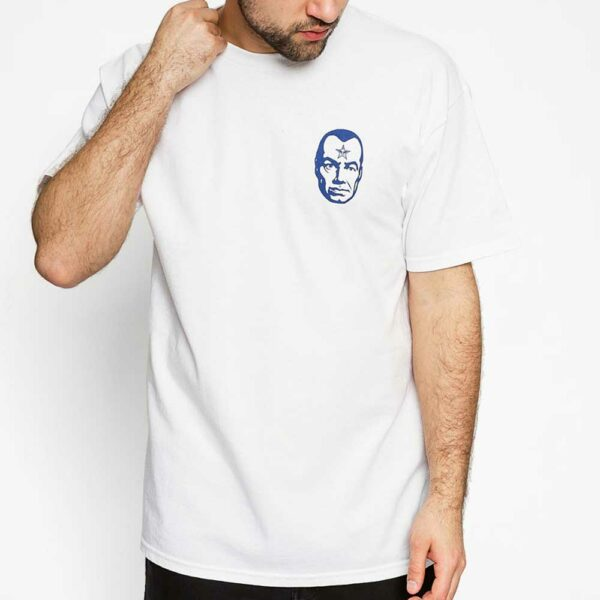 obey-tshirt-is-watching-you-white-front