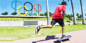 olympic-games-and-skateboarding