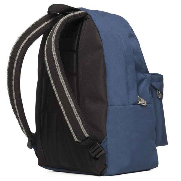 original-blue-901135-05-BACK