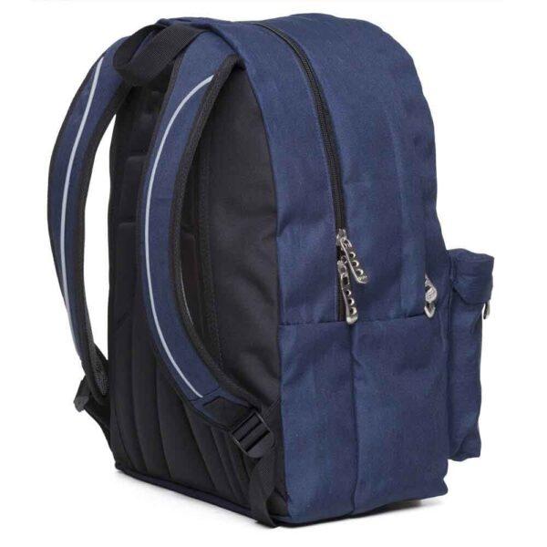 original-double-blue-901235-05-BACK