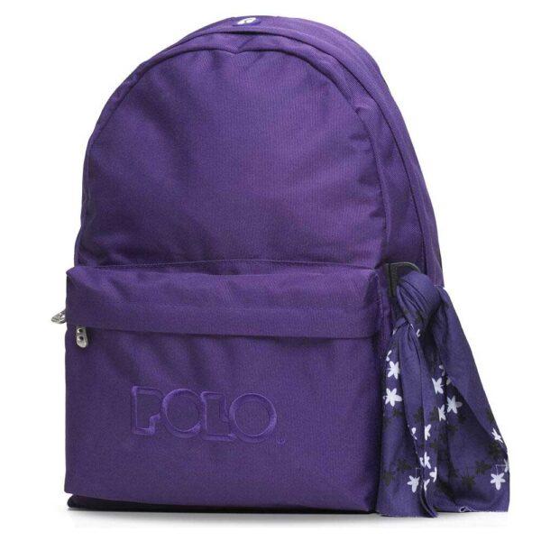 original-purple-9-01-135-21-2