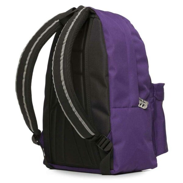 original-purple-901135-21-BACK