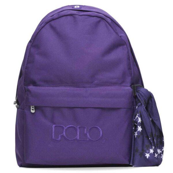 original-purple-901135-21-FRONT