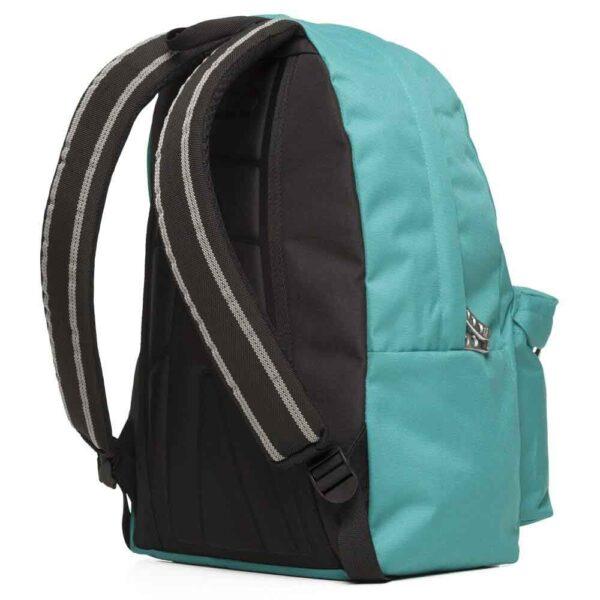 original-turquoise-901135-23-BACK