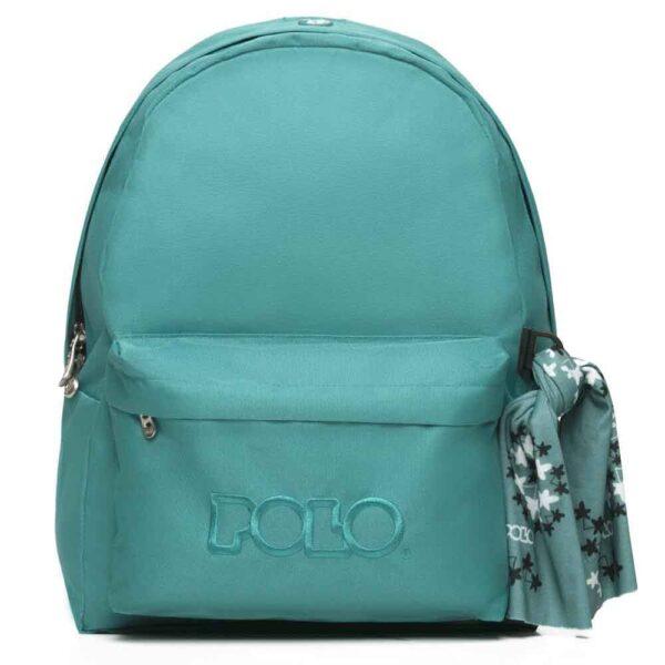 original-turquoise-901135-23-FRONT